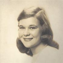 Shirley L. Diller