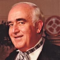 Mr. Thomas John Gonsalves Jr