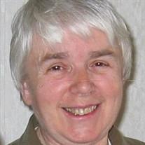 Marion Reid Brackenridge Demir
