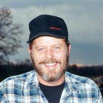 Mr. Clarence LaMaurr Britt, Jr.