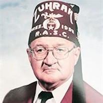 Delbert W. Kincaid