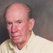 John  Richard  Williams