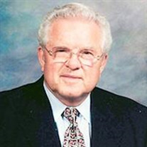 Jack Marlyn Perkins