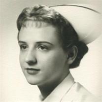 Annette  Fellbaum