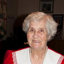 Bonnie  Langley Jerrell