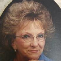 Helen Elizabeth Smolik
