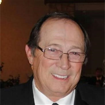 Terry Keith Perkins