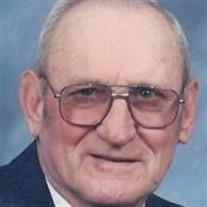 Wayne  W.  Mowry