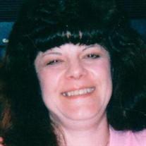 Ms. Darlene M. Gonsalves
