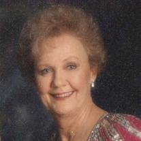 Janet G.  Hoff