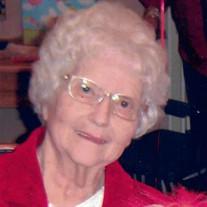 Carol E. Nolan