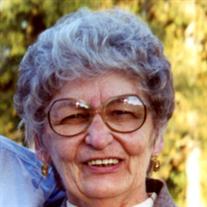 Joyce L. Henderson