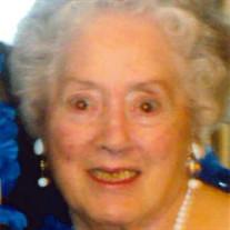 Virginia A. Blaskovich