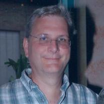 David G. Bryan