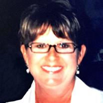 Pamela Kay Busse