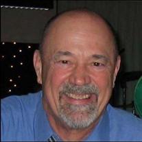 Charles Alexander Dietz