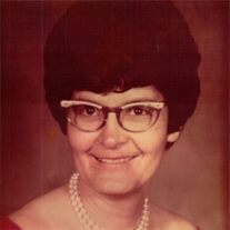 Nola Marie Malec