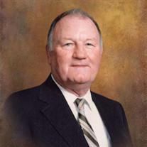 James Thomas  Wilkinson Jr