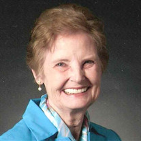 Helen Nobis