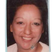 Lillie Marlene Trujillo