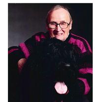 Mr. William Edward Snyder
