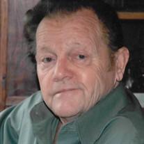 Donald  F.  Oen