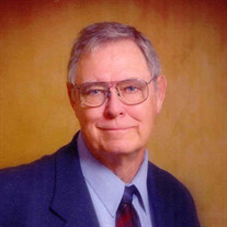Jerry L. Billings