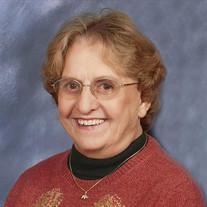 Carol D. Hoffacker
