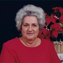 Ethel Combs Lane