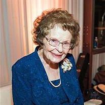 Neola Mae Miller