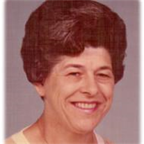 Pearl A. Halleran