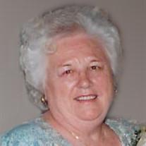Phyllis N. DeCamp