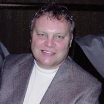 John Alan Buria
