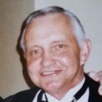 Rodney Dell Poppenberg