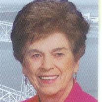 Alice L. Hieb
