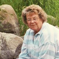 Janice Leatrice Bustamante