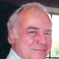 David A. Minotte