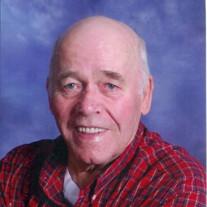 Richard A. Schramm