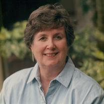 Martha Bassett Vail