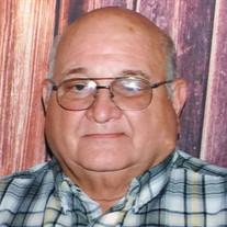 Larry Gene Birran