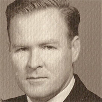 William  G. Haneghan