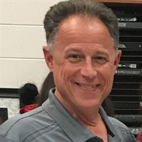 Michael S. Elmore