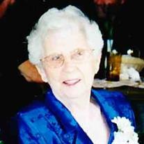 Ruth Annabelle Piippo