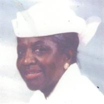 Rev. Jane Green Wineglass