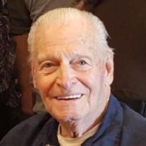 Mr. Richard  Luttrell