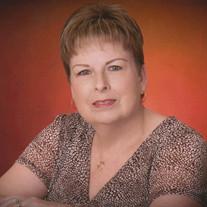 Dianne Stewart Clackum