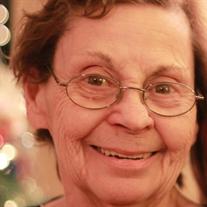 Barbara J Kaiser