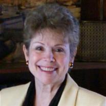Mary Jo McKay