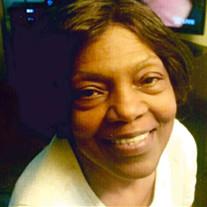 Janice Mitchell Boyer