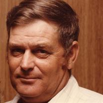 Gaylon L.  Glover